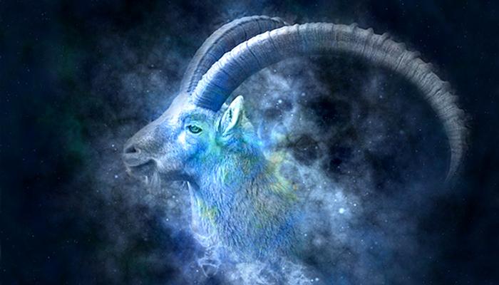 Sezona Jarca donosi probleme za ova 3 horoskopska znaka!