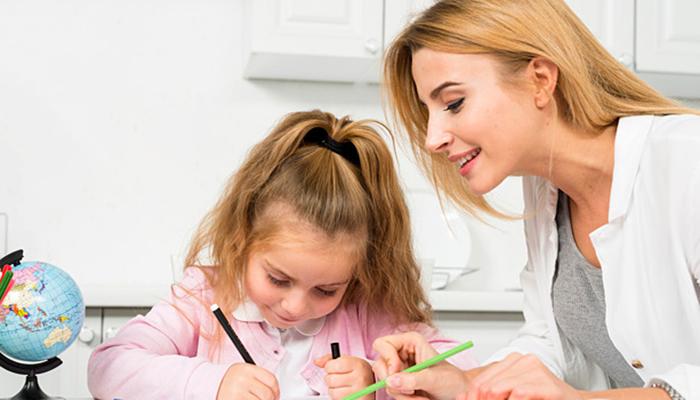 Poznata pedagoginja o najvećim zabludama današnjice o roditeljstvu - Očekivanja roditelja su često problem!