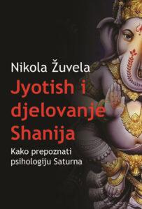 nikola zuvela jyotish i djelovanje shanija