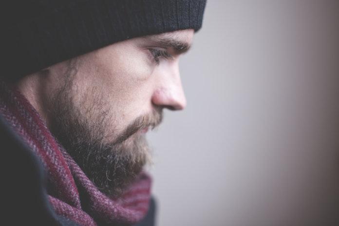 Ljudi Retraumatizatori - Tko su i što rade?