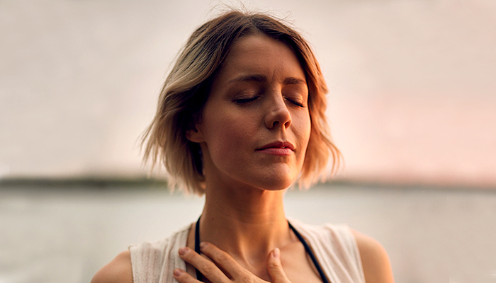 Buteyko metoda disanja - Dišite 24 sata isključivo preko nosa i izliječite se od mnogih bolesti, evo kako!