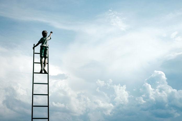 Disciplina je most između ciljeva i postignuća