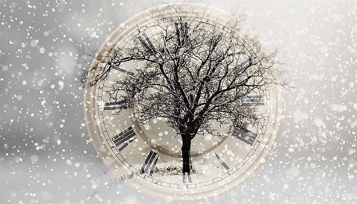 Zimski solsticij 21.12., prevlast Jarca, Vodenjaka i Riba - Evo kako najbolje iskoristiti ovaj moćan događaj