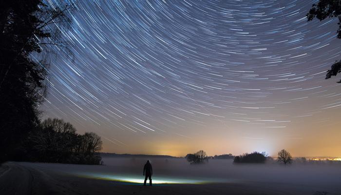 Merkur 06.12. napokon kreće naprijed, Venera i Mjesec u Škorpionu - Sve postaje jasno!