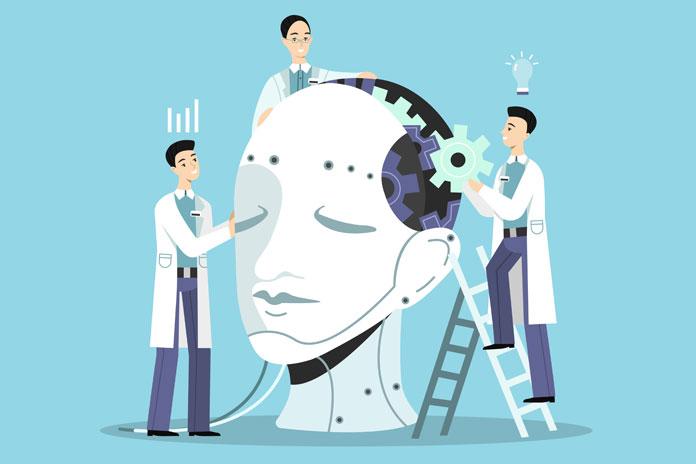 Metamodel - prvi izvorni oblik neurolingvističkog programiranja