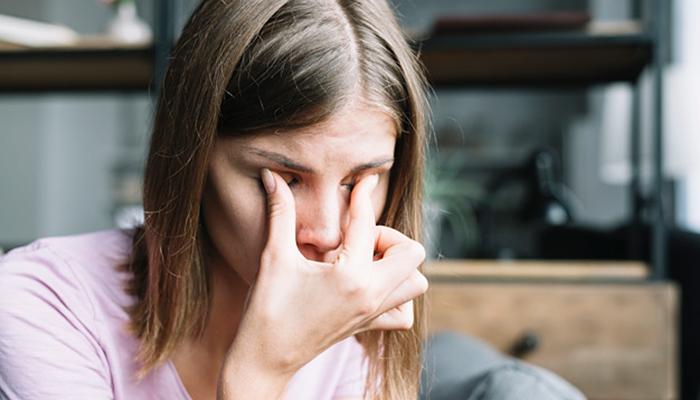 Izliječila mrenu narodnim lijekom: Doktori joj nisu vjerovali! (RECEPT)