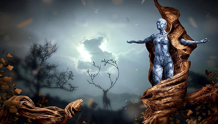 Stiže nam sezona Vodenjaka: Ova 3 znaka doživjet će teškoće kroz to vrijeme!