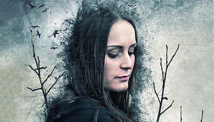 15 simptoma depresije o kojima nitko nikada ne govori
