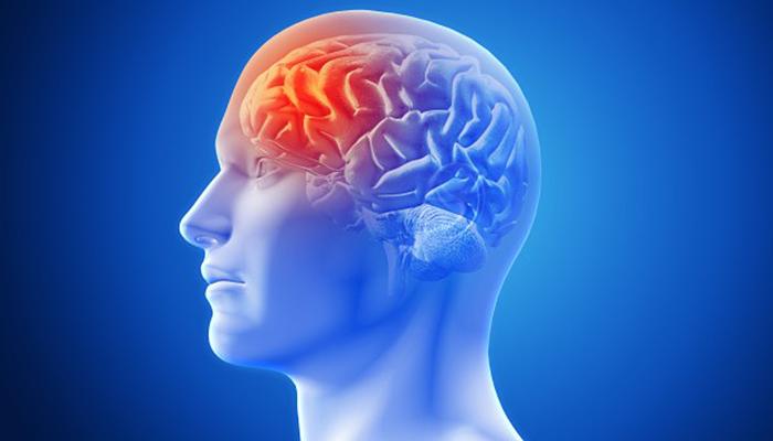 Nedostatak ove 4 supstance u organizmu prouzrokuje glavobolju!