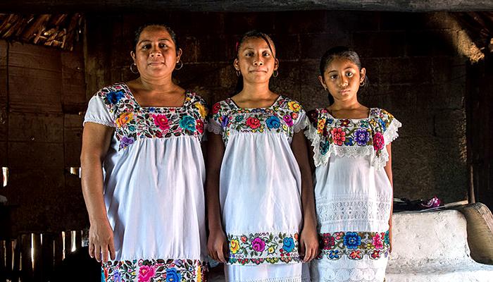 Tajne mayanske supermame: Što vam knjige o roditeljstvu ne govore