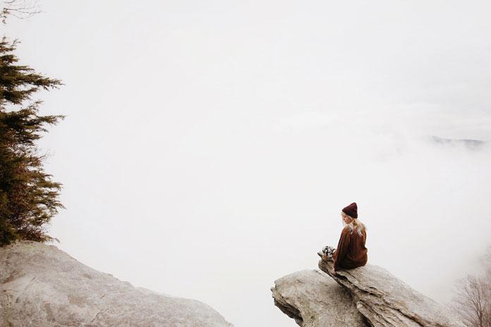Ono što tražite, unutra je: Raj i pakao, sreća i nesreća - dio su naše svijesti!