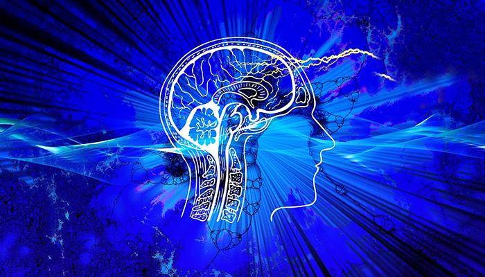 Česte navike koje nam uništavaju mozak: Ovo može dovesti do demencije!