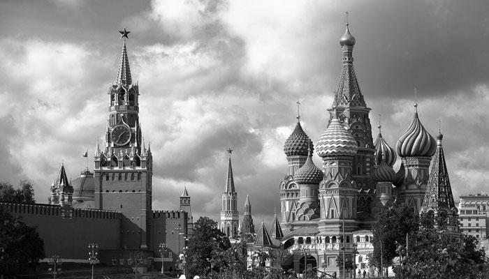 Otkriven tajni ruski recept za gel od samo 2 sastojka: Uklanja bore, staračke pjege i strije!