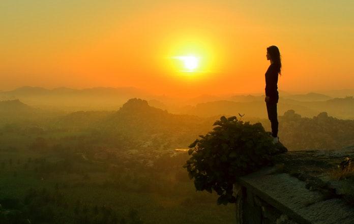 Zašto vam se želje ne ostvaruju bez obzira na pozitivne misli