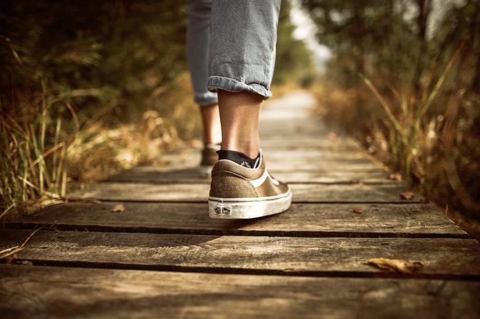 Tko vjeruje u svoj put, nema potrebu dokazivati drugima da su svi ostali putevi pogrešni!