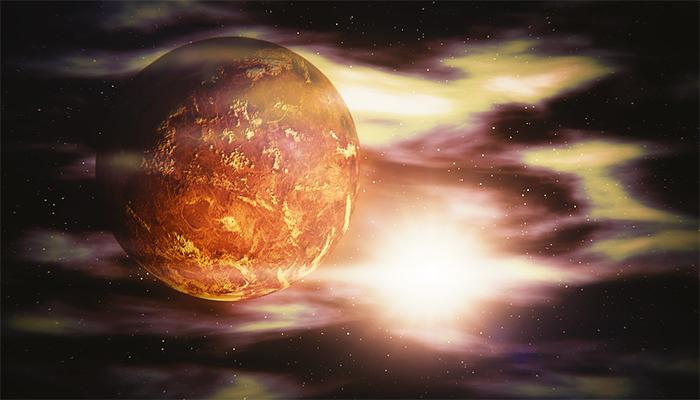 Venera je ušla u Bika (15.5.): Vrijeme je za ljubav, uživanje i manifestiranje obilja!