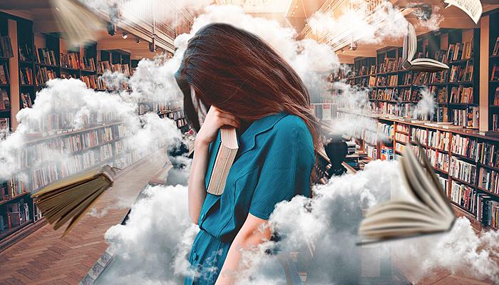 Znati Vs razumjeti - 6 razlika između knjiške pameti i stvarne inteligencije