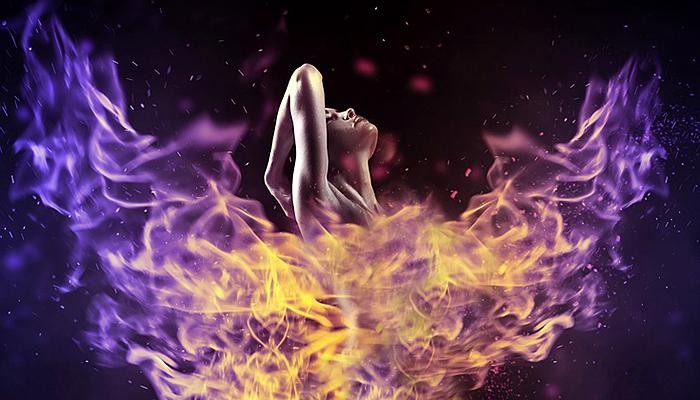 Travanj donosi astrološki teške energije: Samo slijedite dušu!