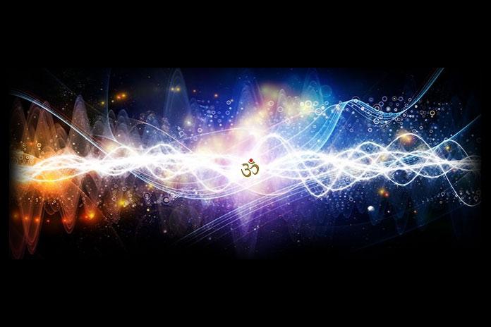 Zvuk je povezan s našom najdubljom razinom postojanja