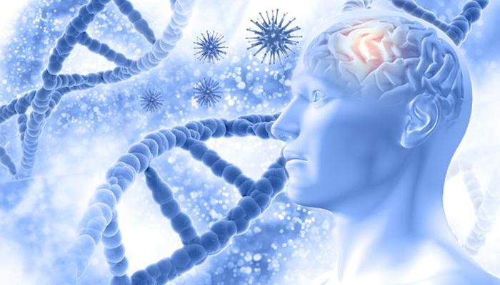 Magnezij - čudesan lijek za vašu psihu: Evo kako štiti vaše mentalno zdravlje