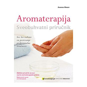 Aromaterapija sveobuhvatni prirucnikmini