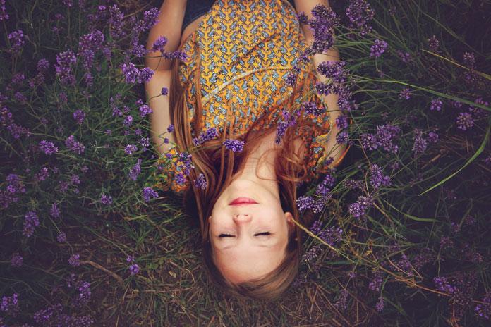 Kada gubiš vrijeme na krive stvari, ljepota života prolazi pored tebe!