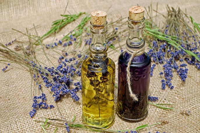 Homeopatija za anksioznost i stres
