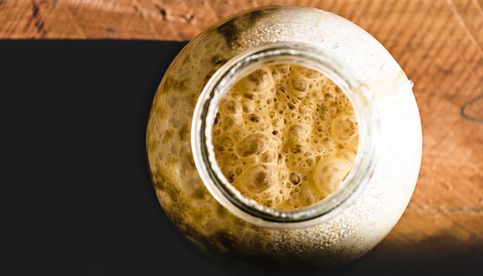 Kvasac i šećer su kombinacija iz pakla: Evo kako uništavaju naše tijelo!