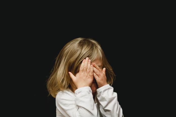 Rad na svom unutarnjem djetetu je jedna od najvažnijih stavki osobnog rasta