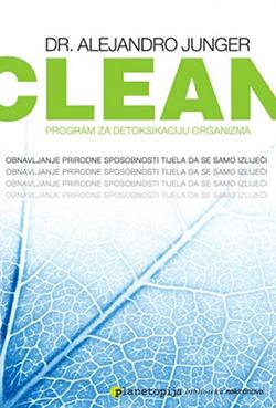 clean program za detoksikaciju organizmamini