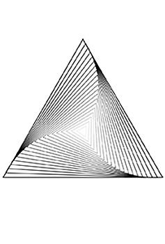 geometry 153158 960 720
