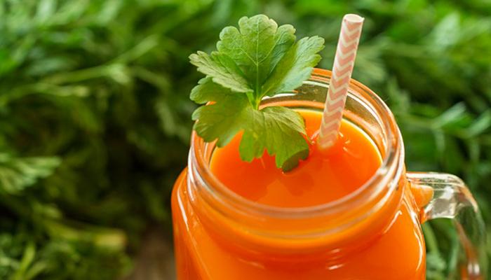 Ovaj sok sprječava proljev, izbacuje parazite i poboljšava imunitet kod djece: Dovoljna je 1 žličica dnevno! (RECEPT)