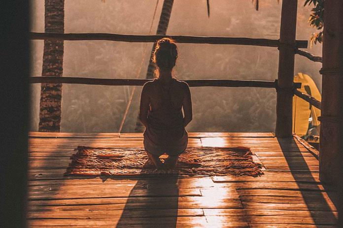 10.03. Split - Mindfulness: tečaj meditacije i svjesnog življenja