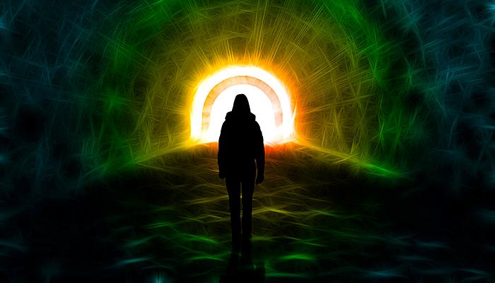 9 znakova da primate kozmičke informacije od viših sila - Nema slučajnosti!