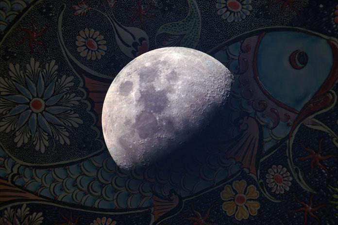 Merkur u Ribama od 10.02. do 17.04. - Ono što tajimo ili skrivamo, može biti i otkriveno!