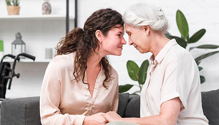 15 savjeta kako brinuti za starije roditelje i pritom ne zaboraviti na sebe
