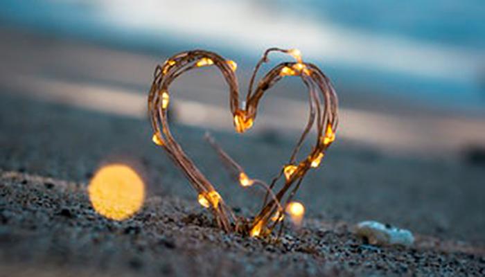 3 znaka zodijaka koji će imati najbolje Valentinovo 2019.!