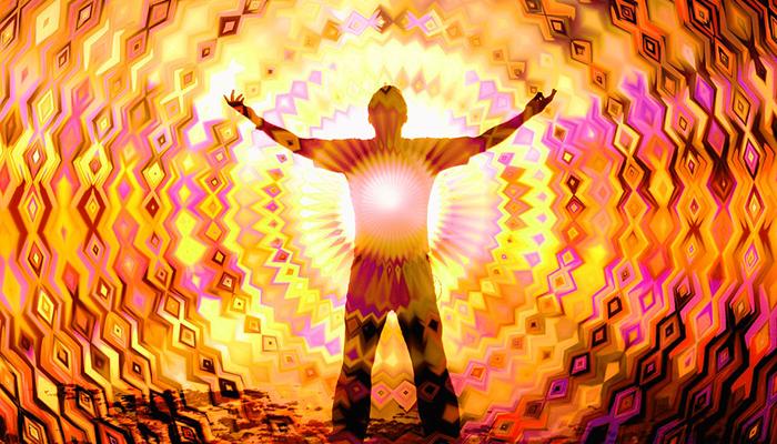 Otkrijte moć INKANTACIJA – OVO je najmoćniji oblik afirmacija, evo kako ih koristiti!