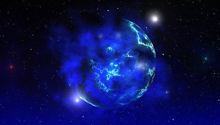 Stiže retrogradni Merkur 05.03. - Najviše će utjecati na ovih 6 znakova Zodijaka!