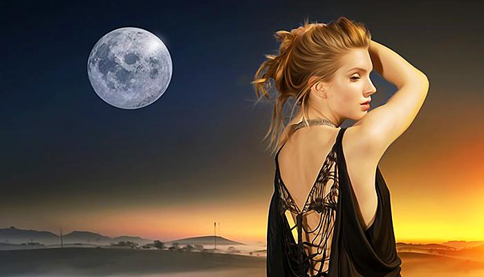 Ovaj crni Mjesec Lilith u sezoni Vodenjaka će utjecati na vaš život na nekoliko neočekivanih načina!