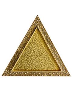 triangular 834001 960 720