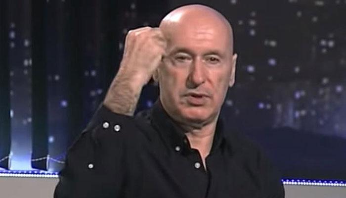 Doktor Solaković: Ubija nas stres kod kuće, više nego stres na poslu!