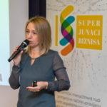 Tamara Kajari