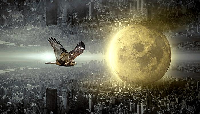 Koga i što vaš znak Zodijaka treba strogo izbjegavati tijekom retrogradnog Merkura