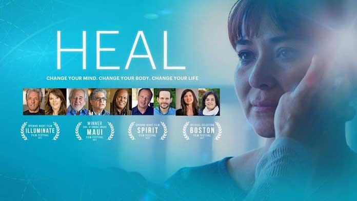 PREPORUKA: Dokumentarac HEAL na Netflixu