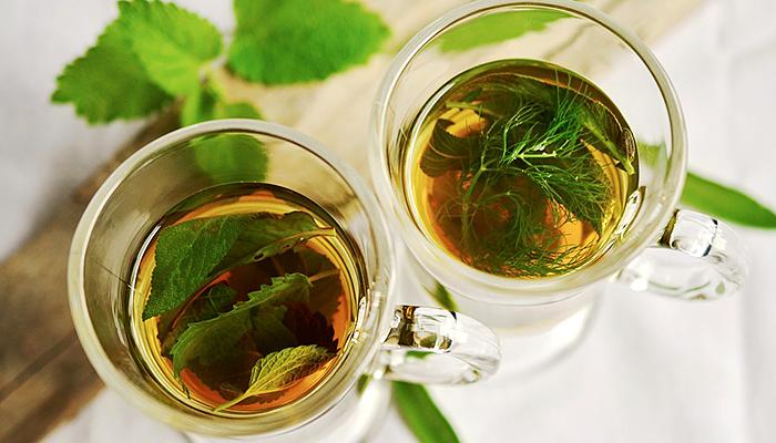 Tijekom posta piju se ova 4 čaja: Ruski travar Dmitrij Jurovski savjetuje!