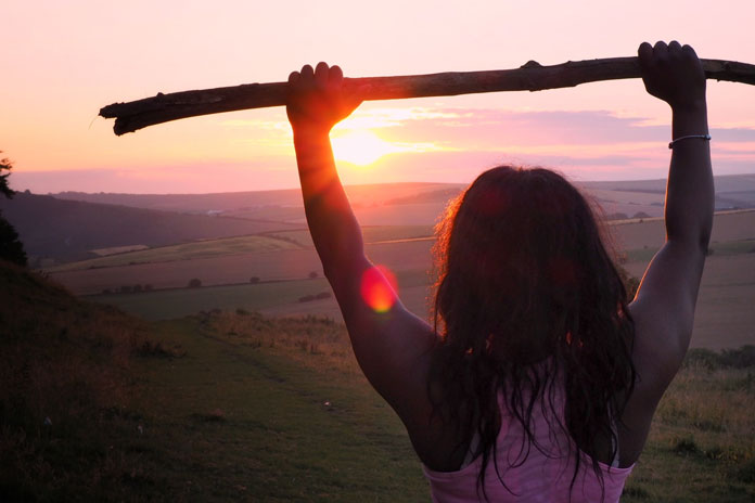 Kako naše emocije i uvjerenja utječu na naš uspjeh i materijalno stanje