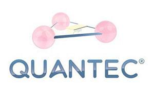 kvantni kod quantec