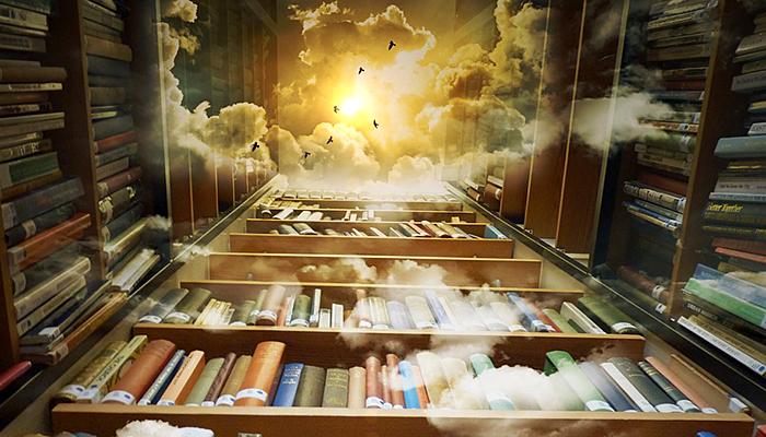 Ovo su knjige koje bi trebali pročitati makar jednom u životu!