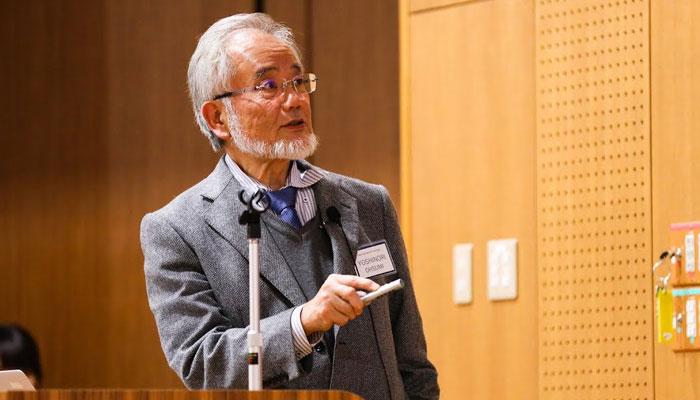 Jim Kwik, čovjek sa super memorijom: EVO 10 trikova za jačanje mozga i nadogradnju memorije!